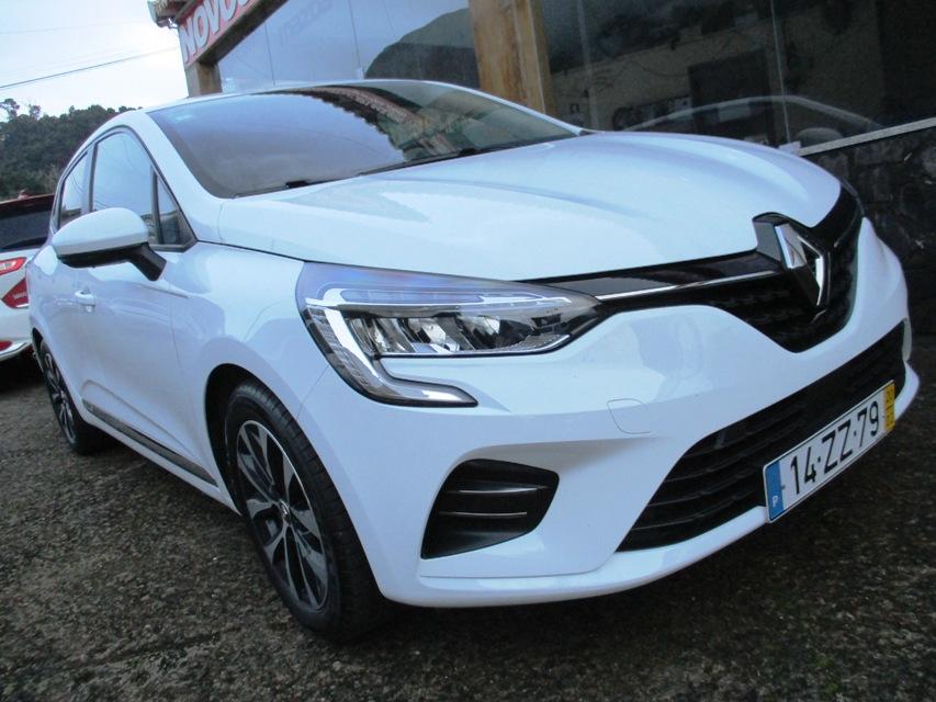 Volkswagen CAROCHA
